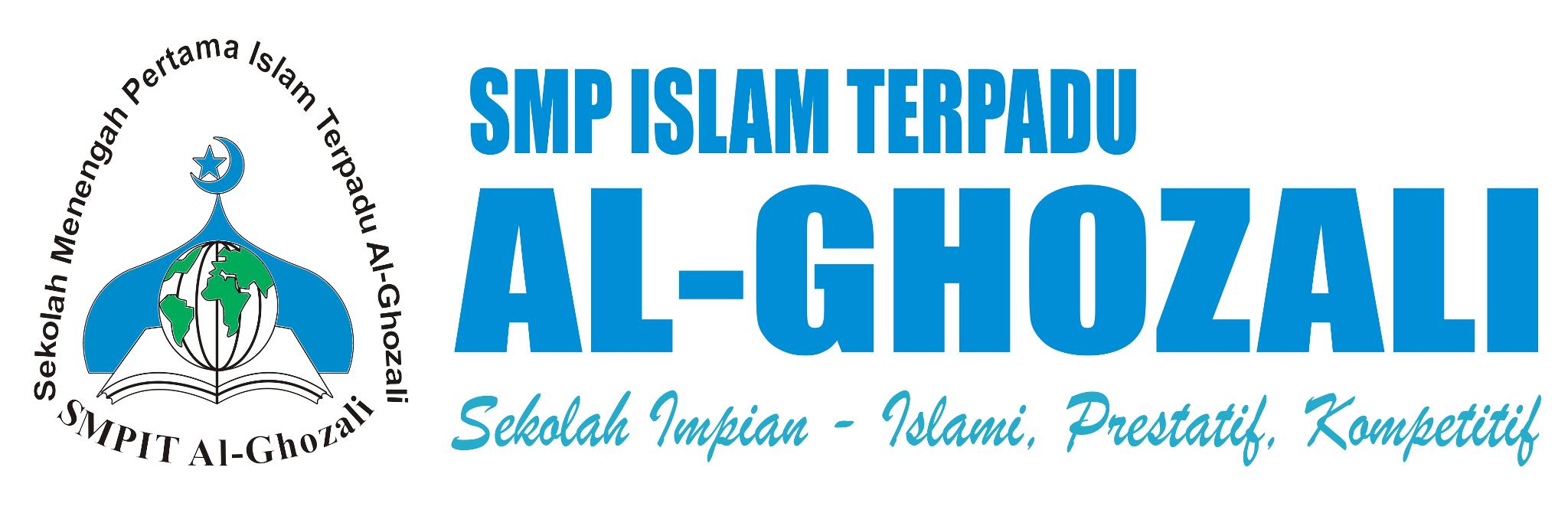 SMPIT Al-Ghozali